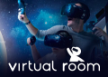 Virtual-room.com
