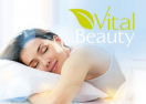 vitalbeauty.fr