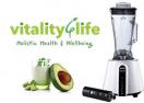 vitality4life.fr