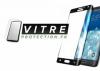 Vitre-protection.fr