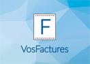 vosfactures.fr