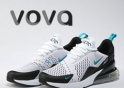 Vova.com