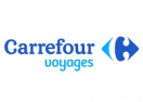 voyages.carrefour.fr