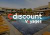 Voyages.cdiscount.com