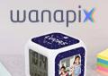 Wanapix.fr