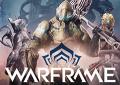 Warframe.com