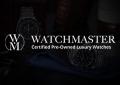 Watchmaster.com