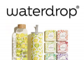 Waterdrop.fr