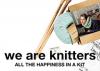 Weareknitters.fr