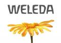 Weleda.fr