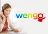 Wengo.fr