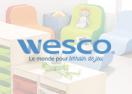 wesco.fr