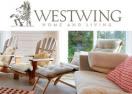 westwing.fr
