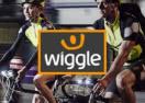 wiggle.fr