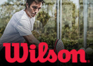 wilson.com