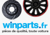 Winparts.fr