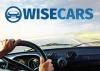 Wisecars.com