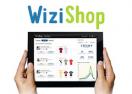 wizishop.fr