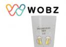 wobz.fr