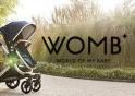 Wombconcept.com