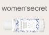 Womensecret.com