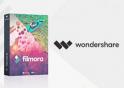 Wondershare.fr
