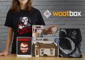 Wootbox.fr