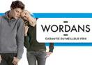 wordans.fr