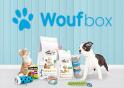 Woufbox.com