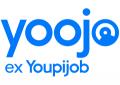 Yoojo.fr
