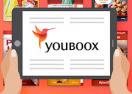 youboox.fr