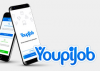 Youpijob.fr