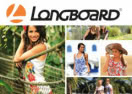 longboard.fr