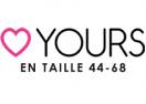 yoursgrandestailles.fr