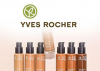 Yves-rocher.be