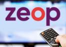zeop.re