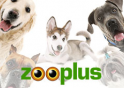 Zooplus.be