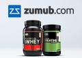 Zumub.com